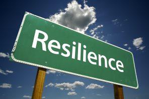 La Resilienza: posso farcela!