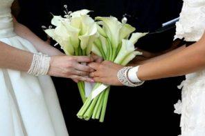 """L'amore, il coraggio e la libertà in """"Oggi Spose"""" di Maria Cristina Orga"""