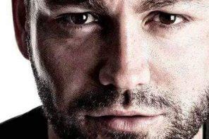 Il settimo Senso – Il senso dello stile: Intervista a Nicola Santini