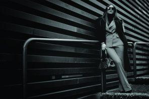 La nuova collezione della stilista salernitana Sofia Colasante