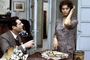 Sophia Loren all'asta: chi offre di più?