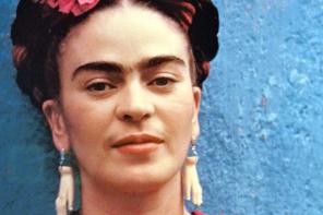 Frida per la prima volta a New York: ponte culturale USA MESSICO