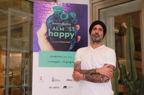 Arte e vino il connubio della felicità all'Hotel, Ranaissance Naples Hotel Mediterraneo