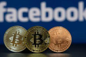 Mark Zuckerberg lancerà nel 2020 GlobalCoin , la criptovaluta di Facebook