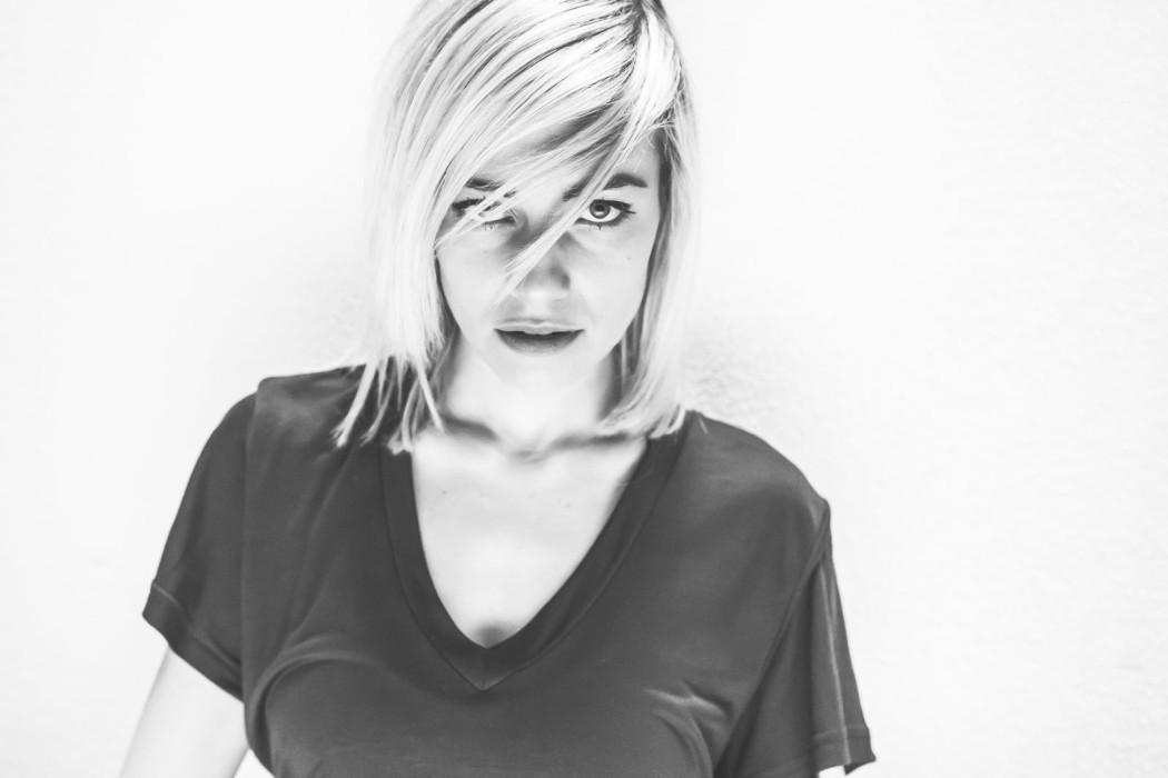 Anfisa Letyago