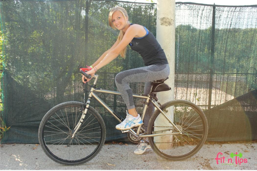 Bicicletta che passione!