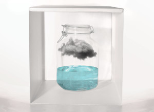 ologramma-nuvola-d-appartamento