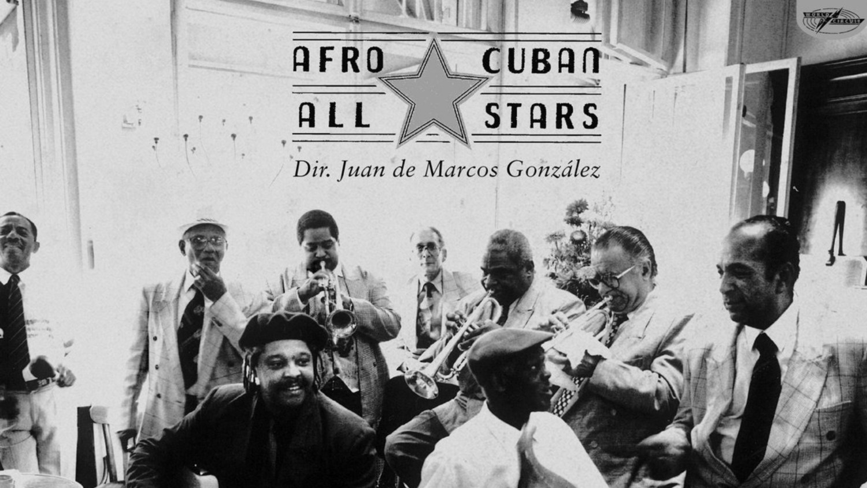 afro+cuban+all+stars+a+toda+cuba+le+gusta+remastered+world+circuit+records+cuba+world+afro+buena+vista+social+club+world+music