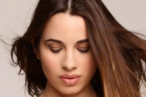 """Maria Rosaria Rizzo""""La Coquette Italienne"""".  La  blogger salentina che conquista Parigi"""