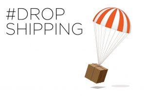 Dropshipping, il triangolo che facilita il tuo business