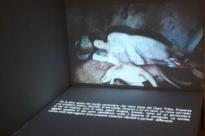 Nuove sale, allestimenti scenici e realtà aumentata per il Museo Irpino