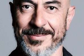 Roberto Ciufoli: '' Le mie evoluzioni''