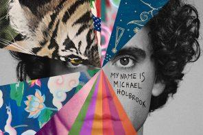 """Diventare adulto senza perdere i colori"""", Mika ripartedasèstesso"""