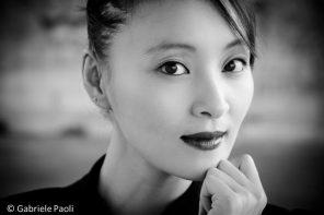 Jun Ichikawa: '' L'Antigone che sarò''