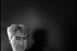 L'occhio fotografico di Antonio Biasucci per La bellezza Secondo Me