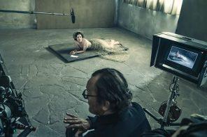 """""""Looking for Juliet"""", svelato il calendario Pirelli 2020"""