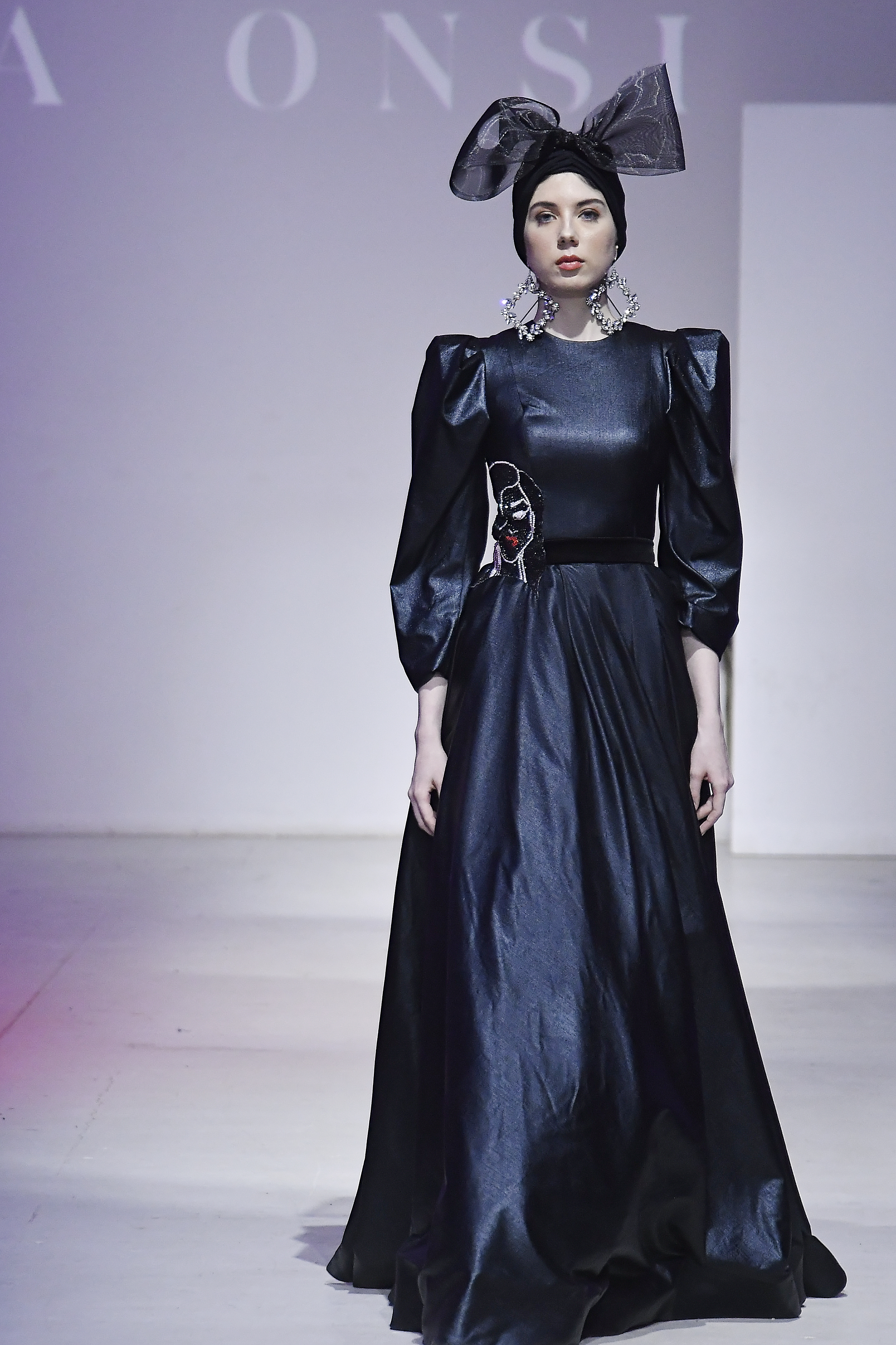 fashion vibes 20