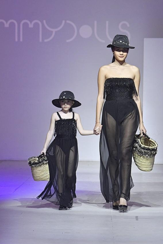 Fashion Vibes 2020