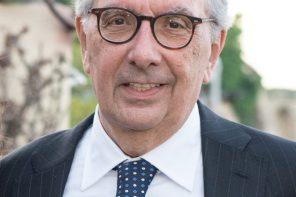 Lettera del Presidente Emerito del Collegio Italiano dei Chirurghi, Prof. Pietro Forestieri.
