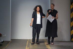 Sedicesima edizione per Who Is On Next? Il progetto di scouting dedicato ai nuovi talenti della moda