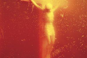 """Andres Serrano """"Piss Christ una provocazione? """"Sono un artista cristiano che mette al centro del suo lavoro il simbolismo e  la fede"""""""