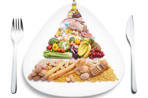 Mangiare sano: estate 2020