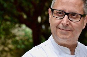 Irpiniamo: in viaggio con la cucina mobile dello chef Solimeo per promuovere la cucina tipica irpina