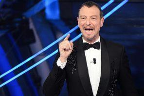 Sanremo 2021: i dettagli sulla kermesse musicale dell'anno