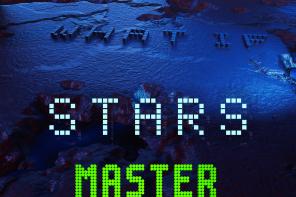 """Master Main e il singolo di esordio """"Stars"""""""