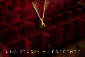 Dodi Battaglia, il 14 maggio esce il suo album di inediti