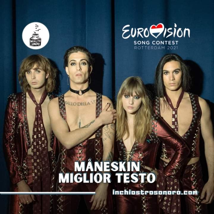 Maneskin_euroviosion_2021