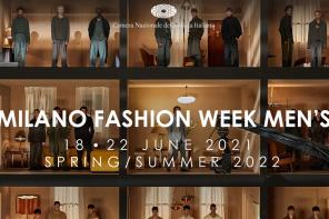 Milano Fashion Week Men's Collection: novità delle sfilate tra eventi digitali e fisici