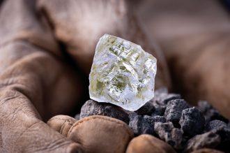 Diamante Etico