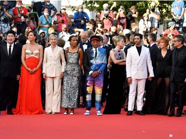 Festival-di-Cannes-2021