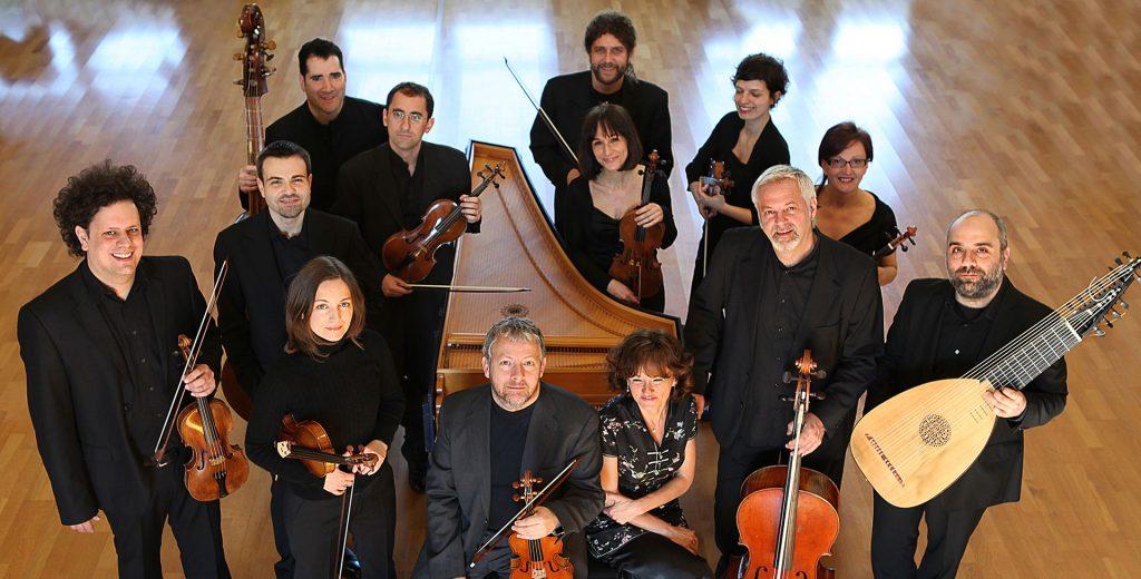 Parma-Orchestra-EUROPA-GALANTE