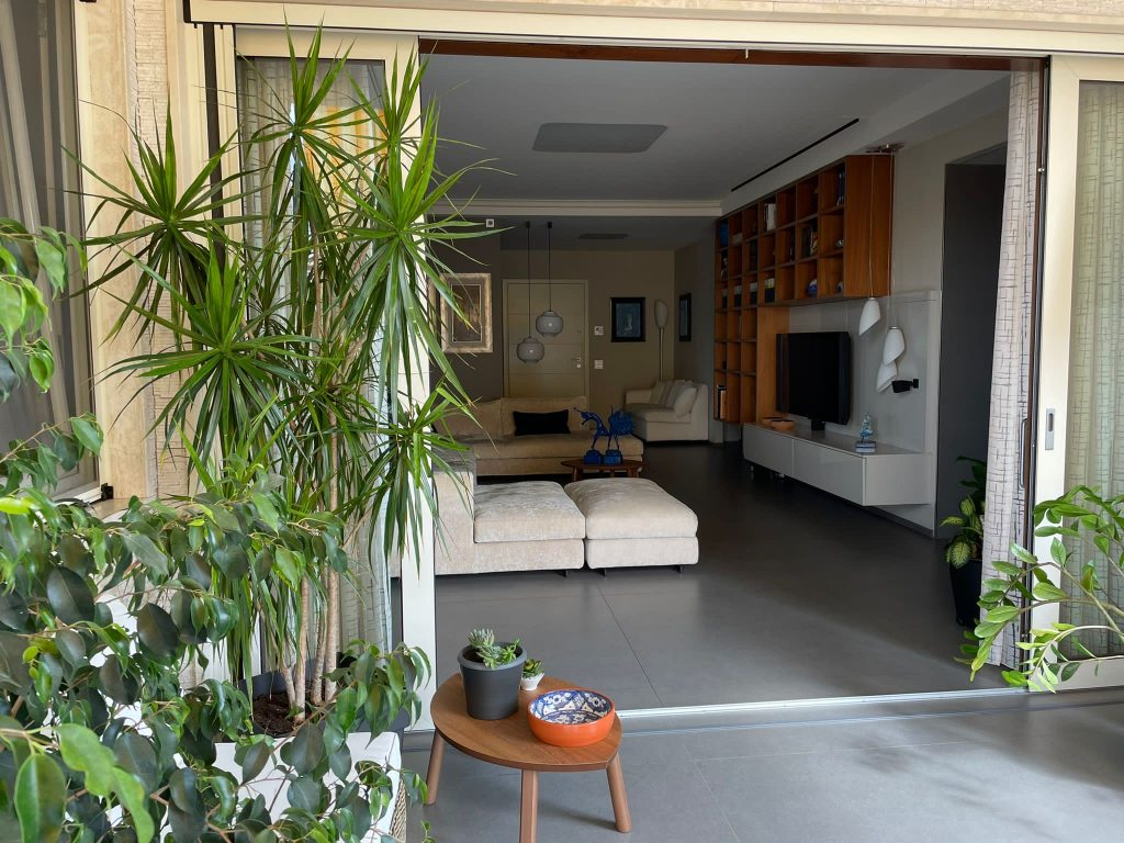 Arkeda Open House | Ars-Constructa_-casa-studio-.