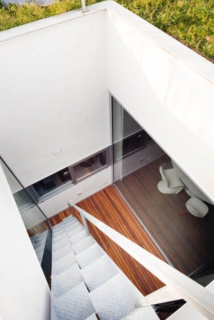 Arkeda Open House | Manuarino Architettura_studio (1)
