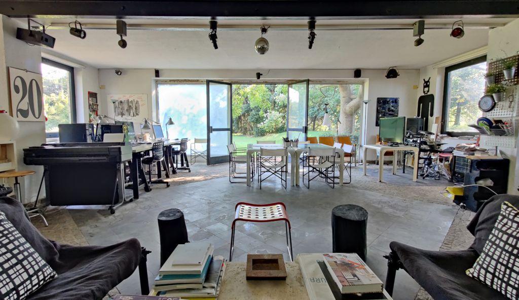 Arkeda Open House | SmithBarracco_ studio