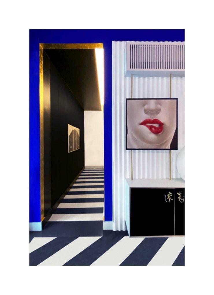 Arkeda Open House | Zetastudio di Francesca Faraone